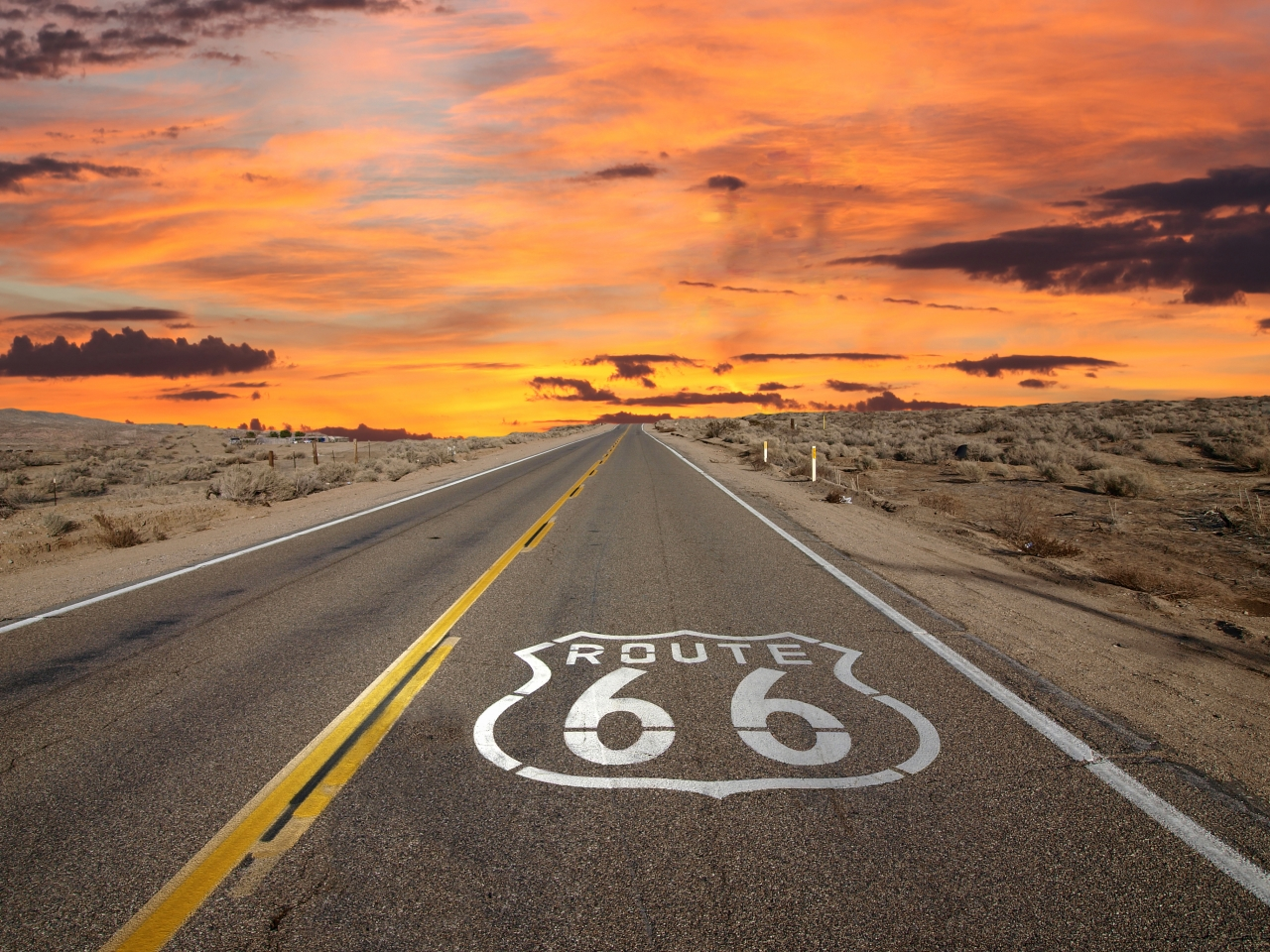 Consejos de viaje De costa a costa: un viaje sobre dos ruedas en los Estados Unidos