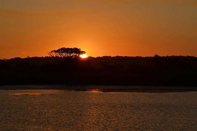 Consejos de viaje Sudáfrica: ¿por qué ir?