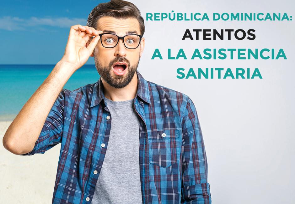 Consejos de viaje La encantadora República Dominicana: los consejos de Arturo