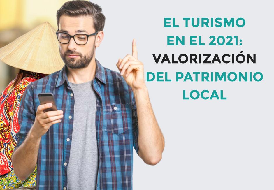Consejos de viaje Best in Travel 2021: el consejo de Lonely Planet para el turismo comunitario